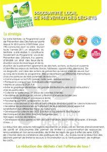 programme de prevention P2-1