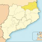 300px-Catalunya-1812-1814-Dep-Pirineus-Orientals[1]